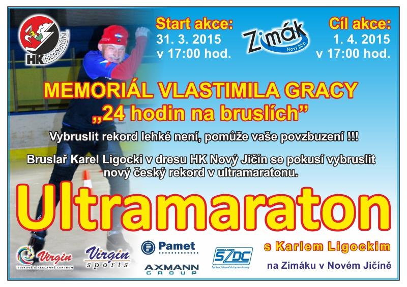 Ultramaraton_cover