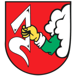 logo_nj