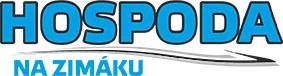 Logo_Hospoda_na_zimaku_modre_male