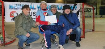 Na Zimáku padl nový český rekord!