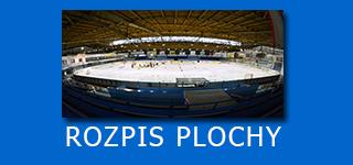 rozpis_plochy