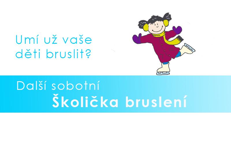 baner_školička