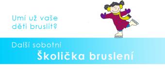 Přihlašujte děti: další kurzy startují už 3. 12.