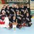 Inline amatérská hokejová liga má své letošní vítěze
