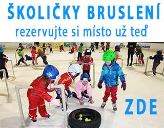 baner_školičky2