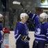 Hokejový klub představuje své hráče: podívejte se