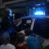 Sport také jako výchovný prostředek: aneb Policie na návštěvě letních tréninků