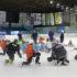 Další várka hokejových kluků se potila na našem ledě. Tentokrát na HM Campu.