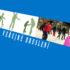 Zážitek nejen pro sportovní labužníky: Bruslení v létě