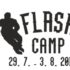 FLASHCAMP 2018