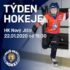 Pojď hrát hokej 22.1.2020